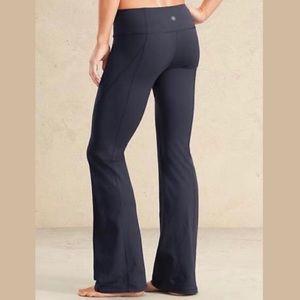 ATHLETA | Revelation Pants (Yoga, Wide-leg)